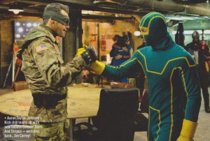 kick-ass-2-jim-carrey-aaron-taylor-johnson-magazine-scan