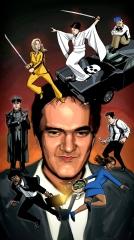 Tarantino-birthday